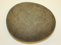 Image of Stone, Worked -