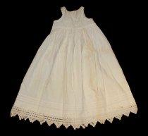 Image of Dress - Slip