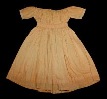 Image of Dress -