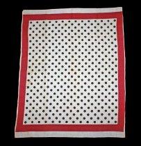 Image of Handkerchief -