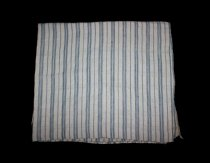 Image of Cloth -