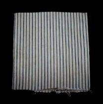 Image of Pillowcase -