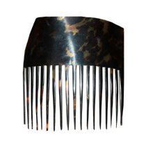 Image of Comb -