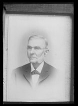Image of A1952.01.016 - Negative, Glass-plate