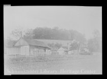 Image of A1952.01.279 - Negative, Glass-plate