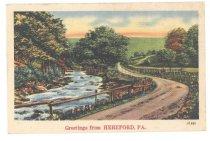 Image of A2015.0002.007 - Postcard