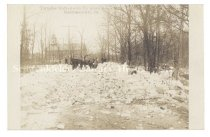 Image of A2015.0032.004 - Postcard
