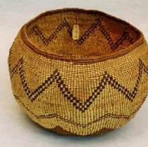 Image of 045.003 - Basket