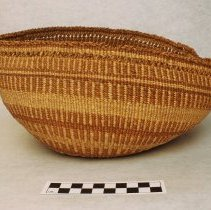 Image of 2.3 front of basket