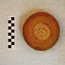 Image of 254.001 image of base of basket