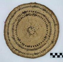 Image of 254.006 back of basket