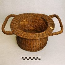 Image of 2.9 - Basket, Trinket
