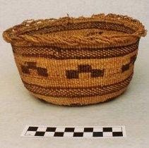 Image of 29.2 side of basket