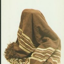 Image of Shawl -