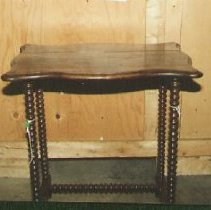 Image of Side Table -
