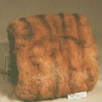 Image of Muff - 1865 C