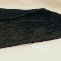 Image of Petticoat - 1900 C