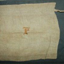 Image of Storage Bag - 1880 C