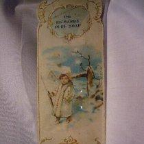 Image of Bookmark - 1900