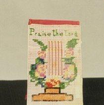 Image of Bookmark -