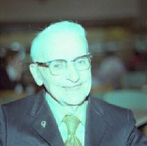 Image of Bob Marshal - 1974 C
