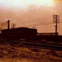 Image of James Stewart Manufacturing Co. Ltd. - 1960