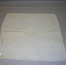 Image of Table Napkin -