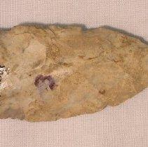 Image of Bifacial Preform - 9000 BC to 1650 AD