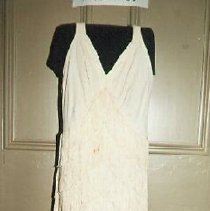 Image of Flapper dress -