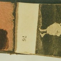 Image of Flip Book - 1915 C