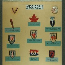 Image of Badge - 1942 C
