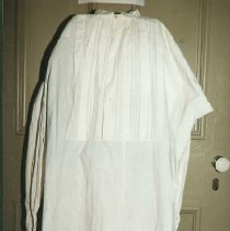 Image of Man's Shirt -
