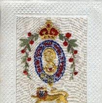 """Image of Postcard """"Royal Lancaster Regiment"""" - 1915 C"""