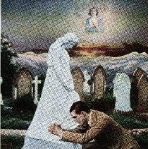 "Image of Postcard ""Thora"" - 1915 C"