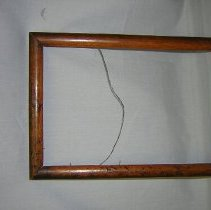 Image of Picture Frame - 1925 C