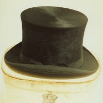 Image of Top Hat -