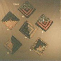 Image of Quilt Block -