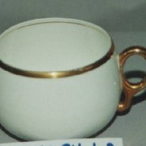 Image of Cup -