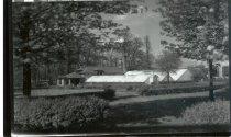 Image of 0174 - Print, Photographic