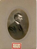 Image of 1913 - Print, Photographic