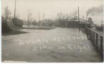 Image of A929 - Postcard