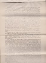 Image of 10590-page2