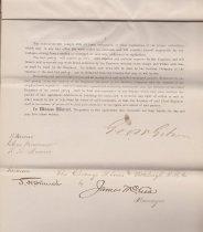 Image of 10590-signature