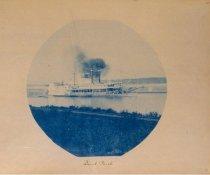 Image of 1988.1.2.105 - Print, Photographic