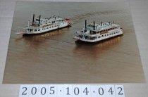 Image of 2005.104.042 - Print, Photographic