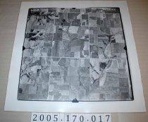 Image of 2005.170.017 - Print, Photographic