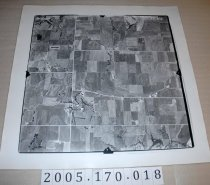 Image of 2005.170.018 - Print, Photographic