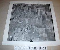 Image of 2005.170.021 - Print, Photographic