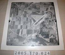 Image of 2005.170.024 - Print, Photographic
