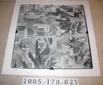 Image of 2005.170.025 - Print, Photographic